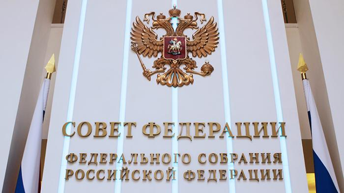 В Совфеде предложили лишить самозанятых россиян полноценной пенсии