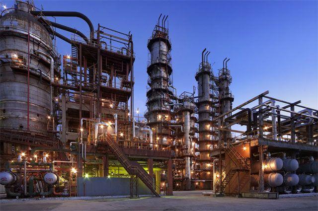 Налоговые маневры? Проект поправок в НК обеспокоил нефтяников