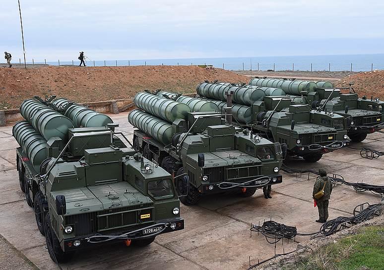 США будут наказывать не всех партнеров России