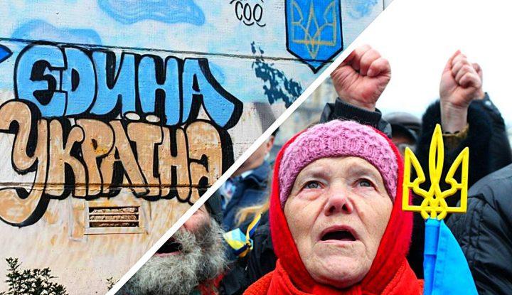 Поляки уверены: Украину нужн…
