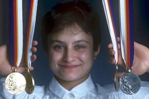 Олимпийская чемпионка Шушунова умерла отпневмонии
