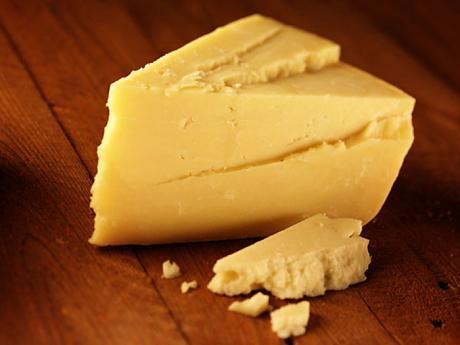 cheese700_1238272c.jpg