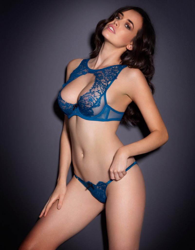 Sarah-Stephens 5
