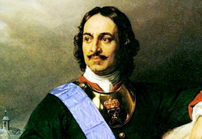 Как русские монархи боролись с коррупцией