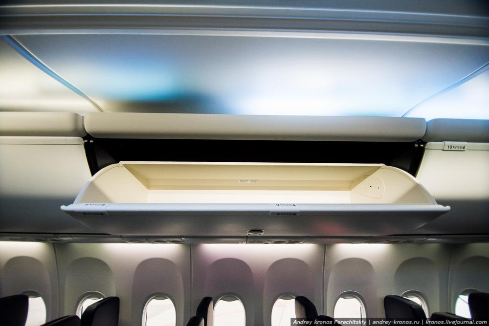 Тяжёлая ноша Минтранса: Разбираем подробно предлагаемые изменения в правила воздушных перевозок