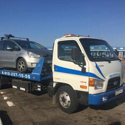 Бензин «сломал» машину: В сети предупредили об ужасной АЗС на М4 «Дон»