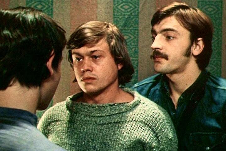 В Москве в память о Николае Караченцове бесплатно покажут лучшие фильмы с его участием
