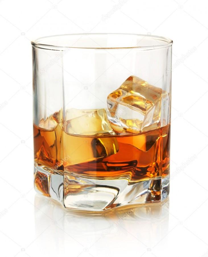 В бесплатном алкоголе турецк…