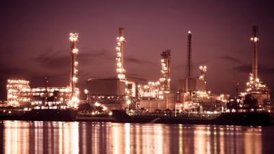 «Газпром» может расширить «С…