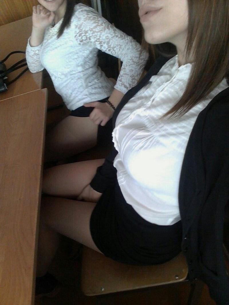 Слив Фото Русских Школьниц