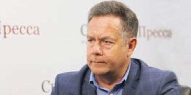 Лучшая ответная санкция России — запустить кабинет Медведева в администрацию США