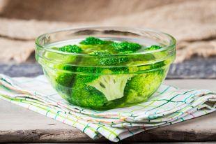 Горькое счастье. Может ли броколли защитить от рака?