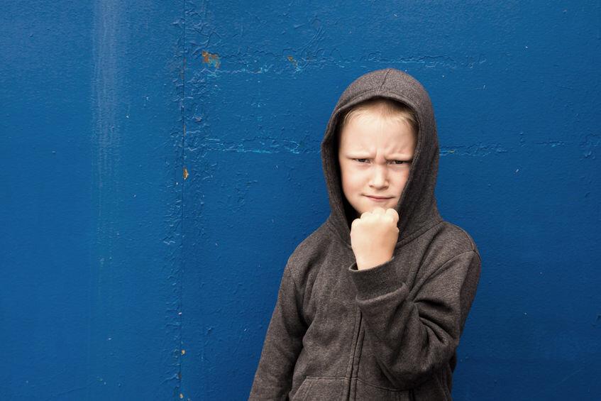 Что делать, если ученик нарушает дисциплину