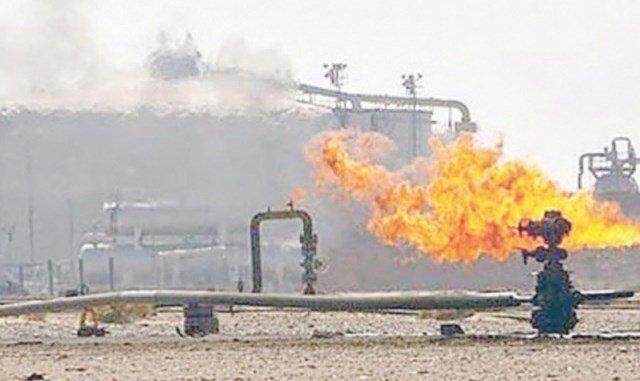 Пакистан и Россия готовы подписать энергетическую сделку, которая оценивается в миллиарды долларов