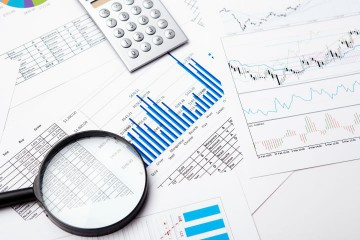 Рынок розничного кредитования: риски перегрева растут