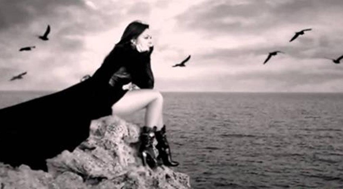 Лучшая песня Scorpions, от к…