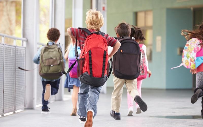 В школу в 6 лет: за и против