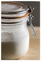 Козье молоко. Польза или вред?