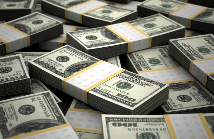США: санкции оставили Россию без контрактов на $3 млрд