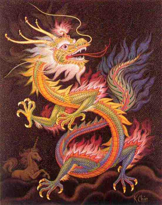 Симпотишный дракон (552x699, 39Kb)