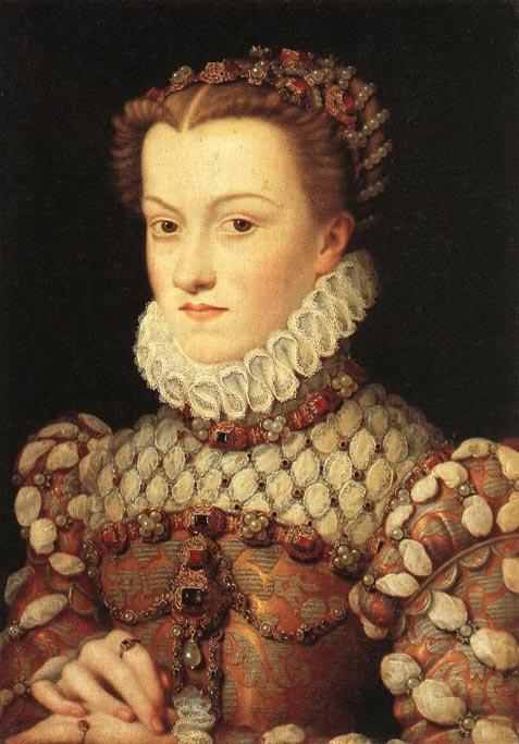 Омоложение и красота: тайны великих женщин