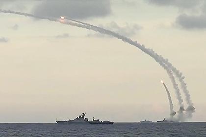 На/в  Украине в очередной раз назвали способ «уничтожить Россию»
