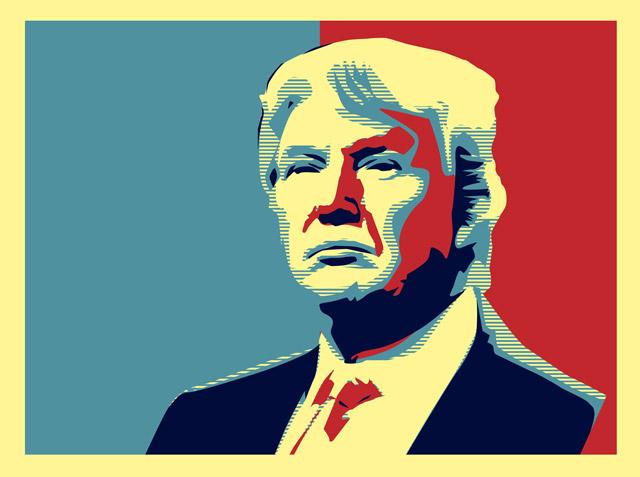 10 советов Дональда Трампа о…