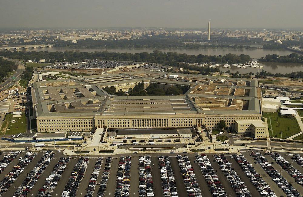 Судный день США: МО РФ превзошло Пентагон