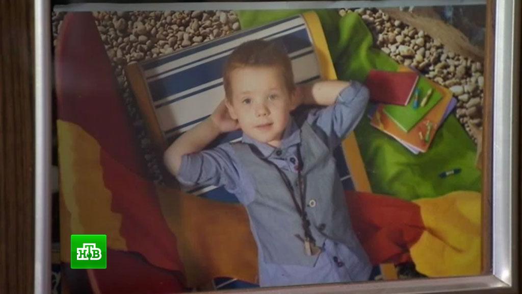 Мизулину возмутило расследование гибели в ДТП якобы пьяного ребенка