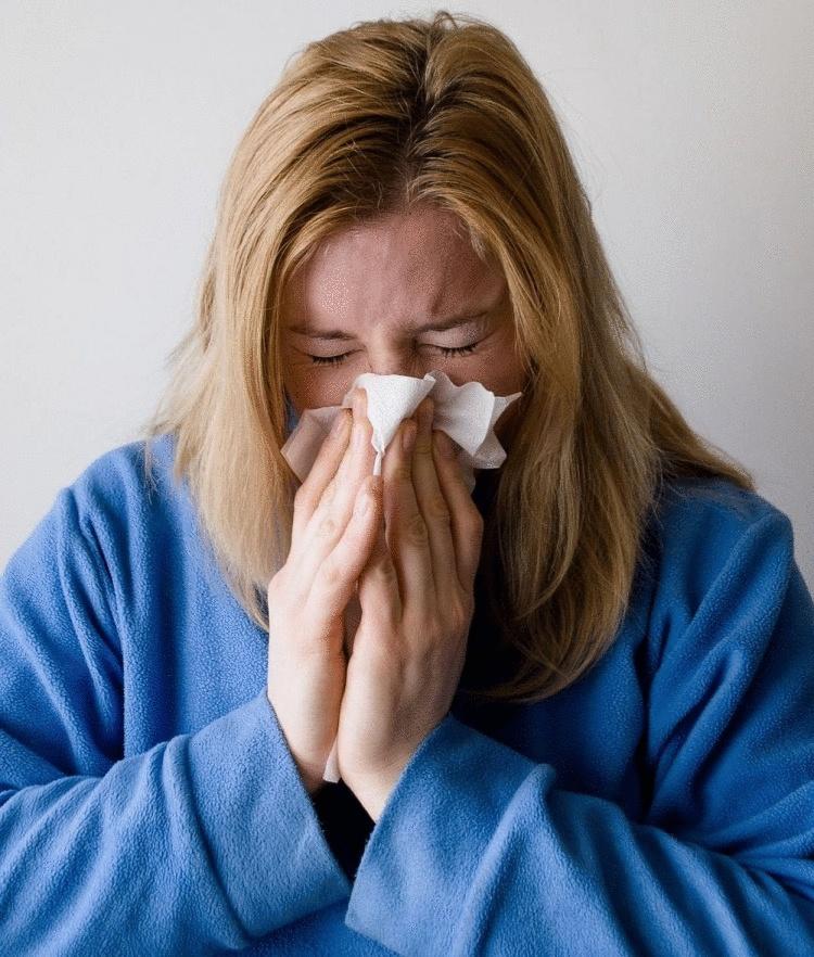 Сельдерей каждый день: как изменится здоровье спустя неделю