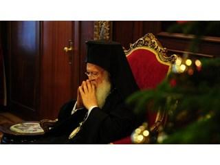 Независимости не получилось: вместо «автокефалии» украинские раскольники попали под власть Константинополя