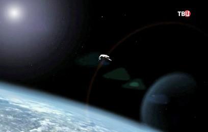 Ученые: падение астероида на Землю может спровоцировать глобальную катастрофу