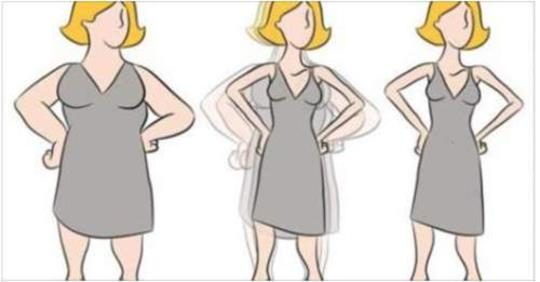 7 вещей, которые нужно сделать до полудня, чтобы похудеть