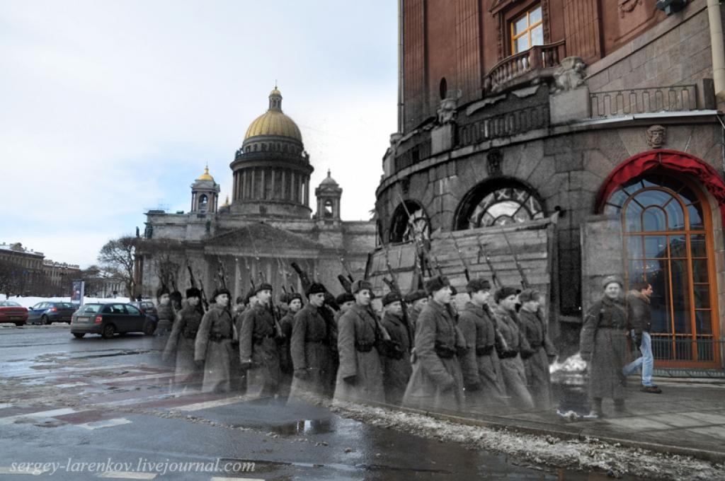 http://cdn2.imhonet.ru/photos/out/a59e5ec3/2959960_xlarge.jpg