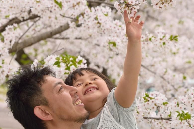 Ð' Японии развито иÑкуÑÑтво раÑÐ¿Ð¾Ð·Ð½Ð°Ð²Ð°Ð½Ð¸Ñ Â«Ð½ÐµÐ½Ð°ÑтоÑщего» Ñмеха
