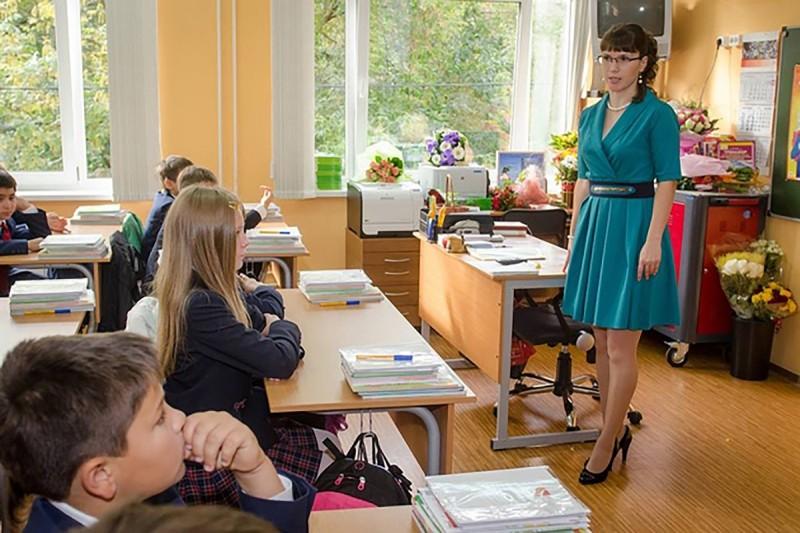 В России появятся психологи для учителей