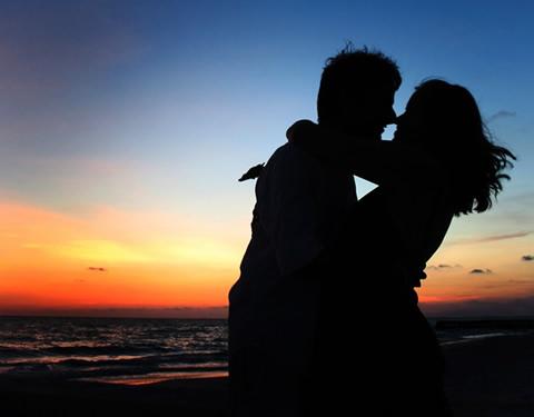 НАСТРОЙ ДНЯ. Любовь бывает лишь одна