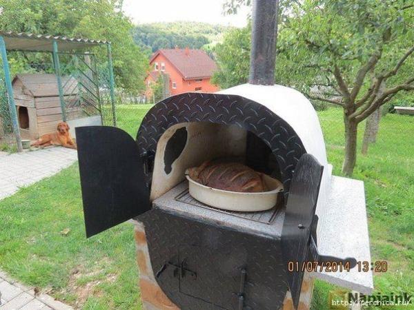 Вот так печь....jpg