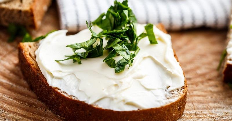 Как приготовить плавленый сыр в домашних условиях