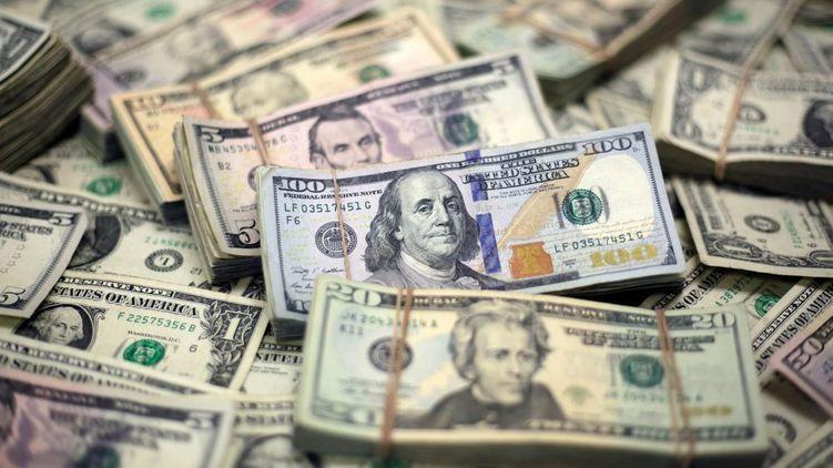 """""""Айсберг все ближе"""". Зачем Киев занял деньги под рекордные проценты, не дожидаясь транша МВФ"""