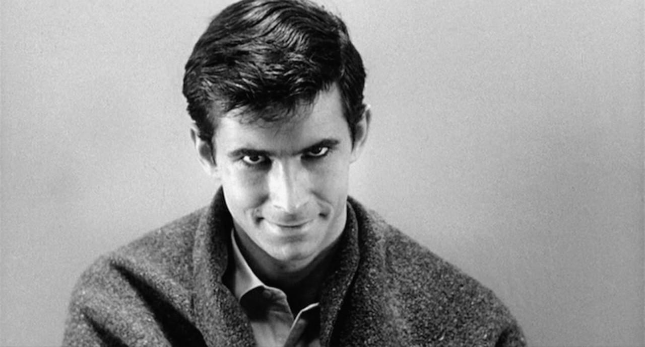 Люди хищной породы: чем нас привлекают социопаты и психопаты?
