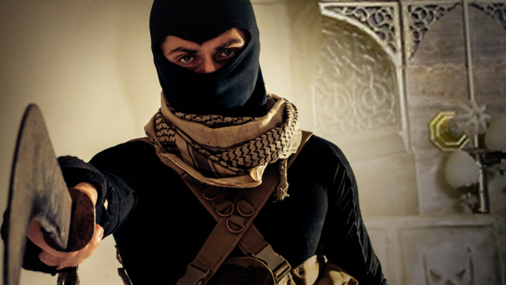 Эксперт: ИГИЛ может готовить теракты в ближайшие дни
