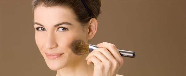 """Всё, что нужно знать о """"натуральном"""" макияже"""