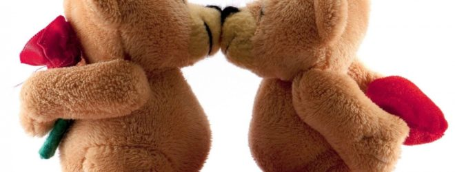 7 любопытных историй о влюбл…