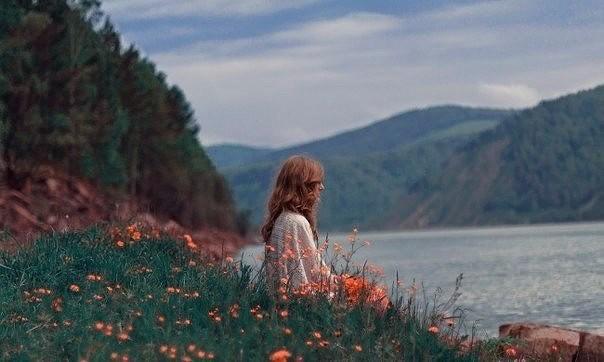Поучительная притча о смысле прощения