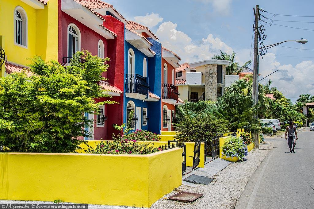 facts 481 75 фактов про Доминиканскую Республику