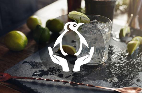 Вакансия мечты: объехать вокруг света за 80 дней, дегустируя джин