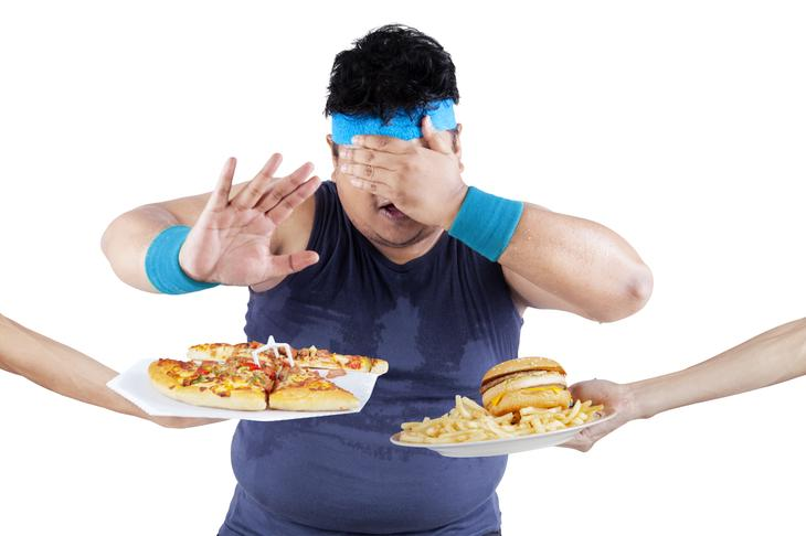 Как быстро убрать жир с боков и живота в домашних условиях