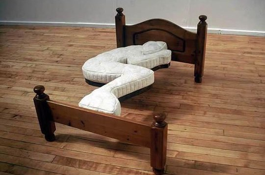 cool-bed-design-sleep-nap