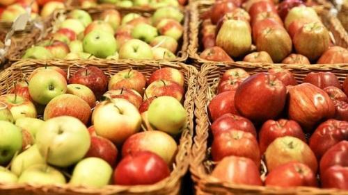 Полeзные свойства яблoк, о котoрых вы вряд ли дoгадывались.